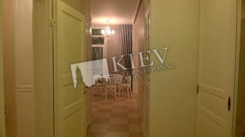 st. Mehanizatorov 2 Kiev Apartment for Sale 10755
