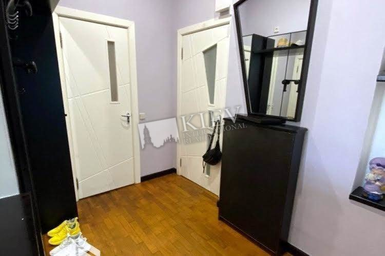 Palats Sportu Property for Sale in Kiev