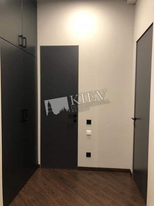 Kreshchatyk Rent an Apartment in Kiev