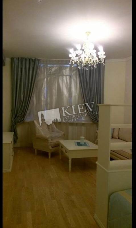 Kiev Apartment for Sale Solomenskiy Izumrudniy & Vremena Goda