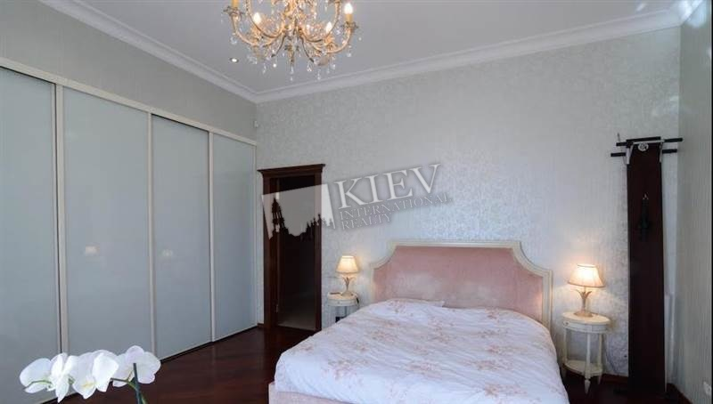 st. Patorzhinskogo 14 Elevator Yes, Master Bedroom 1 Double Bed, TV