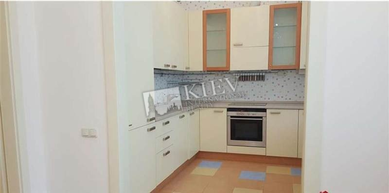 Maidan Nezalezhnosti Apartment for Sale in Kiev