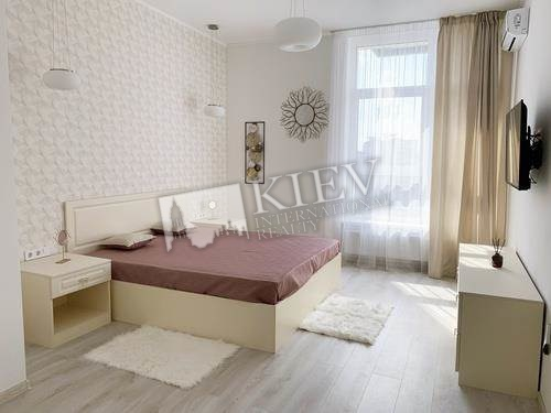 st. Lumumby 11 Property for Sale in Kiev 18990