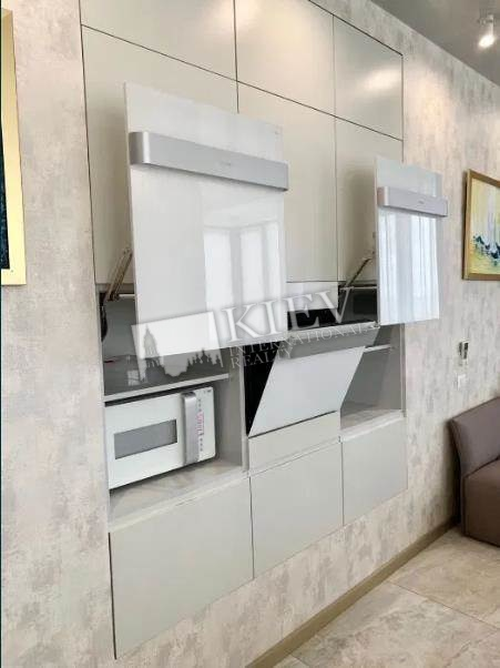 (Other) Property for Sale in Kiev