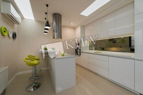 One-bedroom Apartment st. 40-Letiya Oktyabrya 60 3265