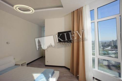 Long Term Apartment in Kiev Kiev Center Pechersk Panorama Pechersk