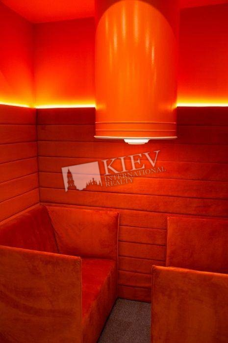 st. Artema 84a Kiev Office for Rent 17379