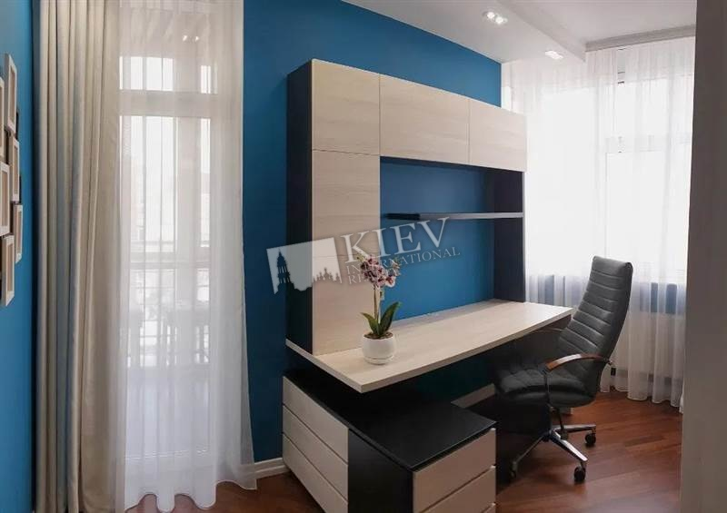 Palats Ukraina Kiev Long Term Apartment