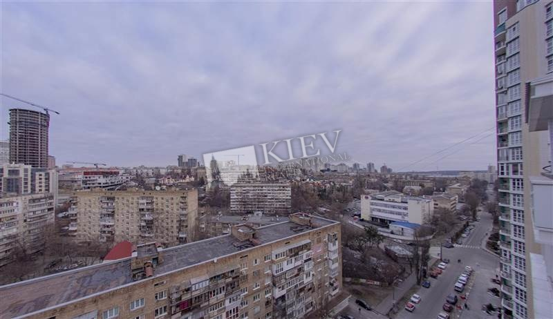 Kiev Apartments Kiev Center Pechersk French Kvartal
