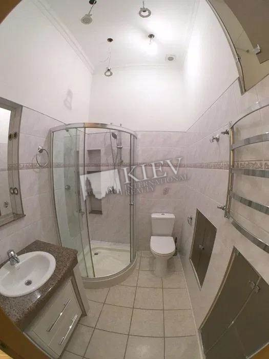 Four-bedroom Apartment st. Rognedinskaya 1/13 18093