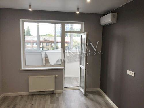 st. Prospekt Pobedy 5A Kiev Apartment for Sale 19012