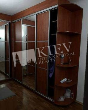 Palats Sportu Apartment for Sale in Kiev