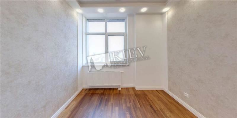 Buy an Apartment in Kiev Kiev Center Shevchenkovskii Pokrovskiy Posad