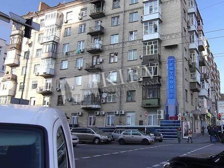 One-bedroom Apartment st. Krasnoarmeyskaya 58 17347