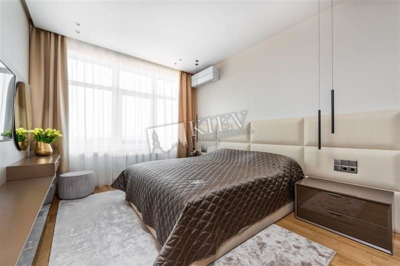 st. Dragomirova 17 Bathroom 3 Bathrooms, Bathtub, Heated Floors, Washing Machine, Balcony No Balcony