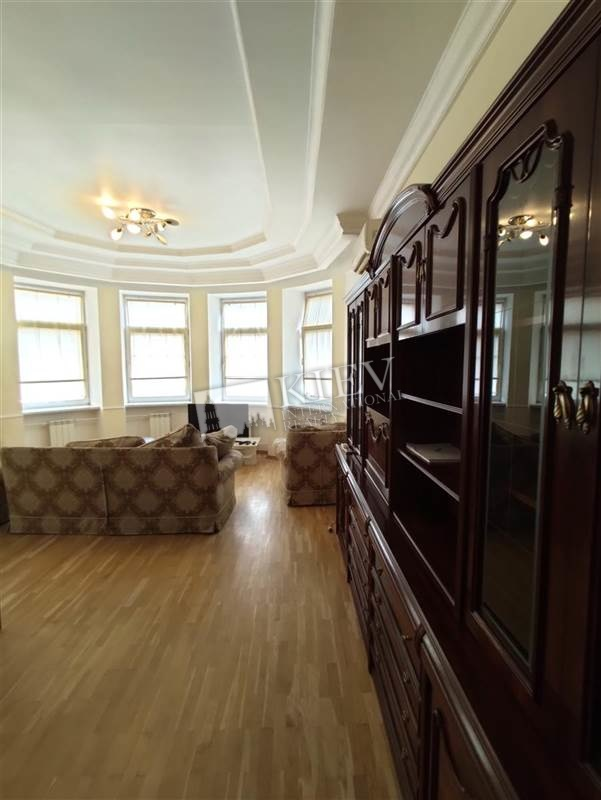 st. Zhitomirskaya 17 Furniture Furniture Removal Possible, Interior Condition Brand New
