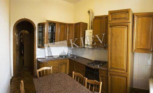 st. Yaroslavov Val 21 Bathroom 1 Bathroom, Furniture Furniture Removal Possible