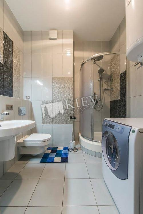 Apartment for Rent in Kiev Kiev Center Pechersk