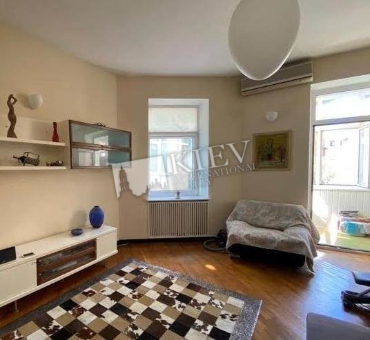 st. Rustaveli Shota 40/10 Property for Sale in Kiev 18754