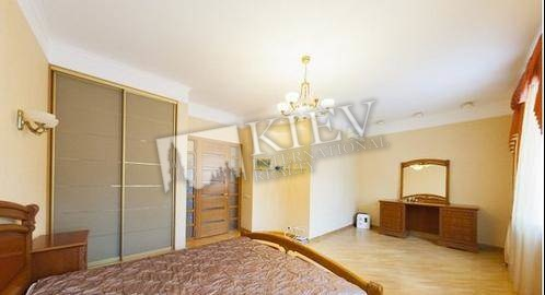 Kiev Apartment for Rent Podil