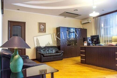st. Sechevyh Streltsov 60 Communication Wi-fi Internet Connection, Interior Condition Brand New