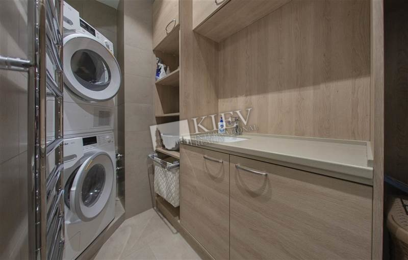 st. Vorovskogo 21 Kitchen Dishwasher, Electric Oventop, Bedroom 3 Children's Bedroom / Playroom