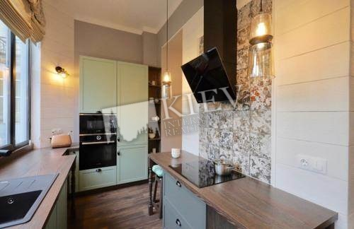 st. Malopodvalnaya 12/10 Buy an Apartment in Kiev 14972