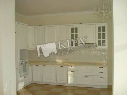 1 Room Apartment st. Mehanizatorov 2 10755