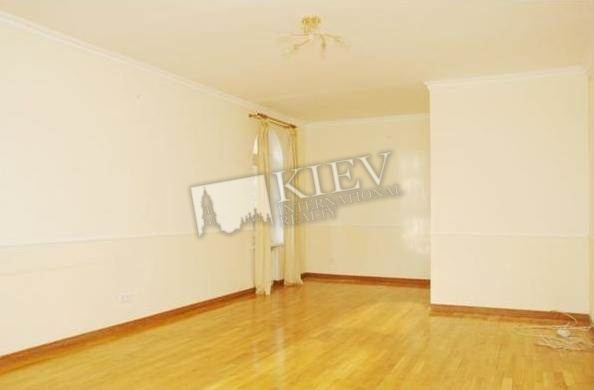 Holosiivks'ka Kiev House for Rent