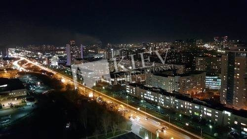 (Other) Kiev Long Term Apartment