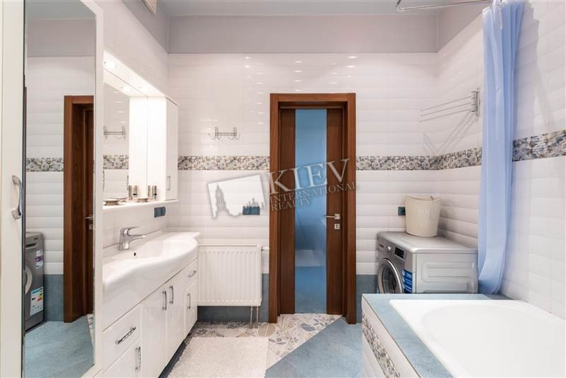 Two-bedroom Apartment st. Dmitrievskaya 80 8237
