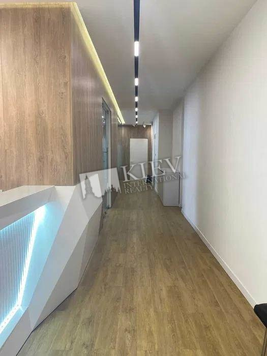 Office for sale in Kiev Kiev Center Pechersk