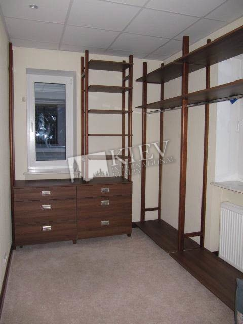 st. Lesi Ukrainki 7B Kiev Apartment for Sale 2979