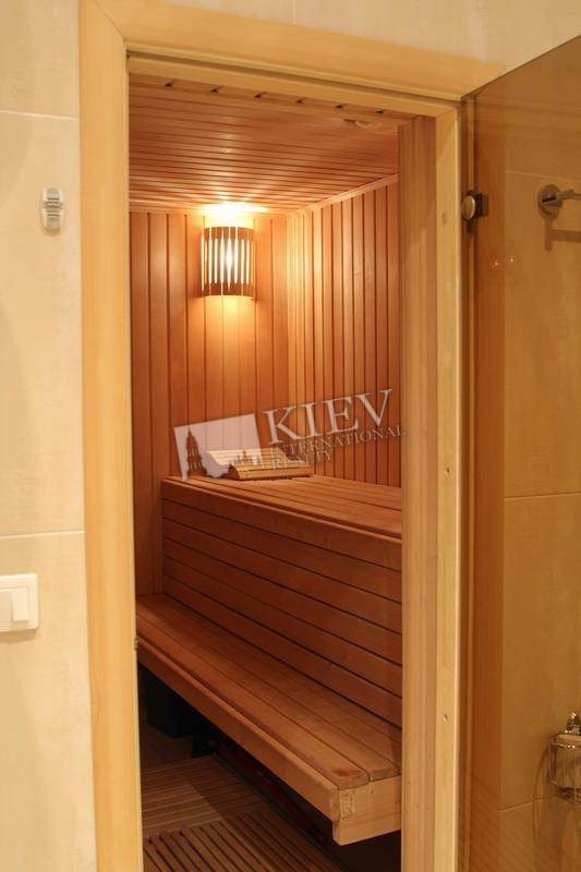 Kiev Apartment for Rent Kiev Center Shevchenkovskii