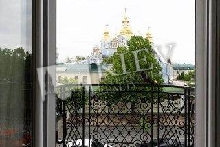 Poshtova Square Office for sale in Kiev