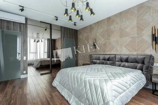 st. Kudri 26 Kiev Apartment for Sale 17560