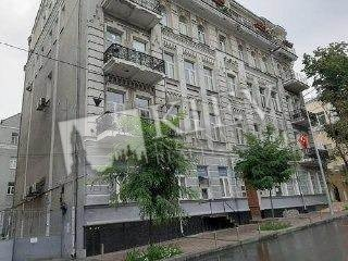 Property for Sale in Kiev