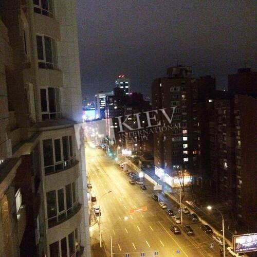 Kiev Apartment for Sale Kiev Center Holosiivskiy