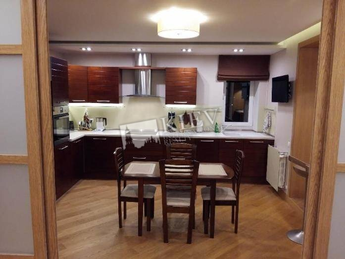 st. Goloseevskaya 13 Apartment for Rent in Kiev 9615