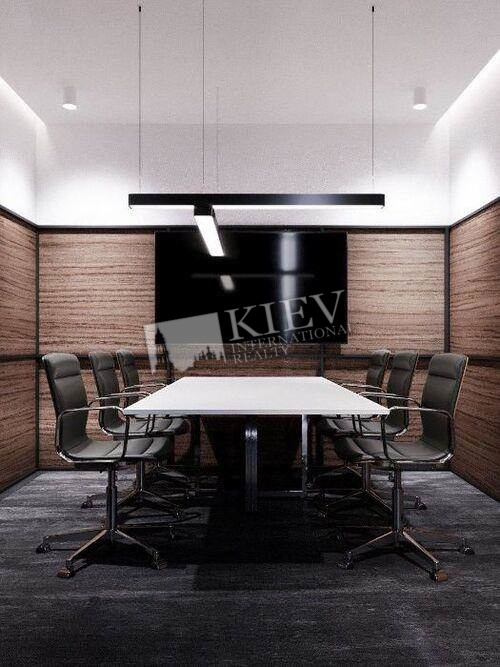 st. Artema 84A Kiev Office for Rent 19274