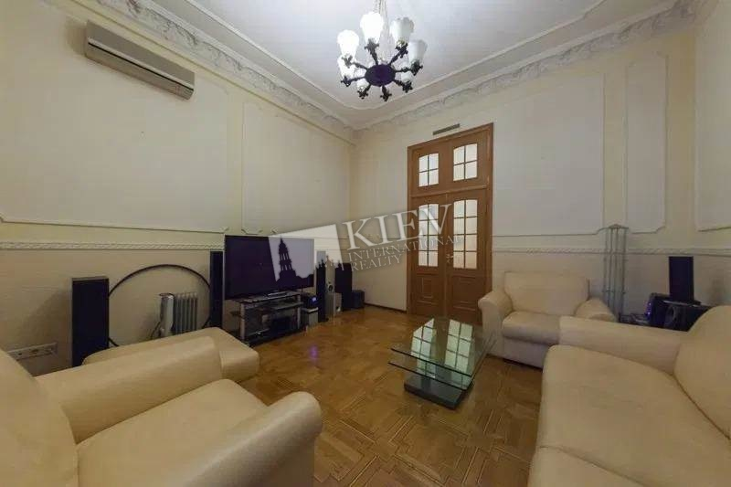 Three-bedroom Apartment st. Shota Rustaveli 40/10 18024