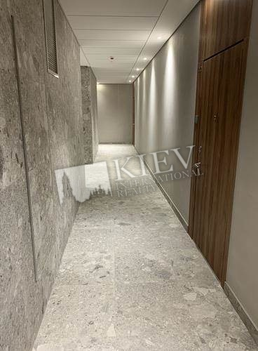 st. Delovaya 1\2 Apartment for Sale in Kiev 17672