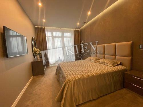 st. Dragomirova 8 Kiev Apartment for Sale 17639