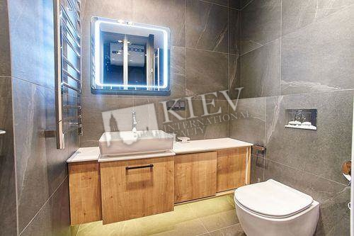 st. Pobedy 42 Kiev Long Term Apartment 17578