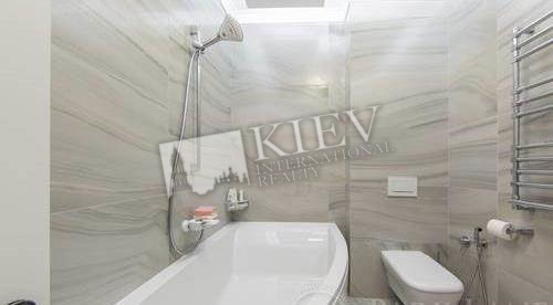 Druzhby Narodiv Kiev Long Term Apartment