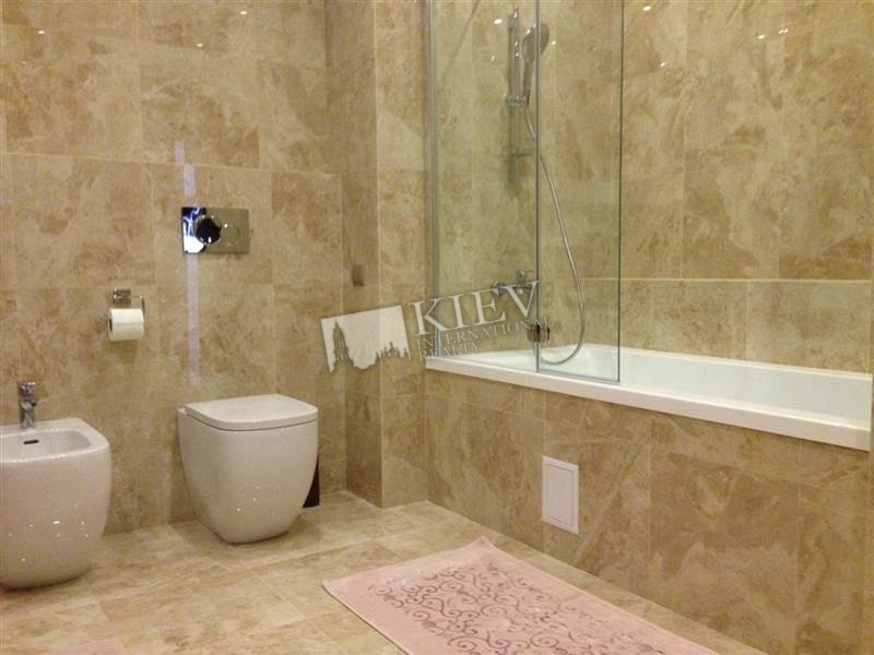 Two-bedroom Apartment st. Zhilyanskaya 59 7598