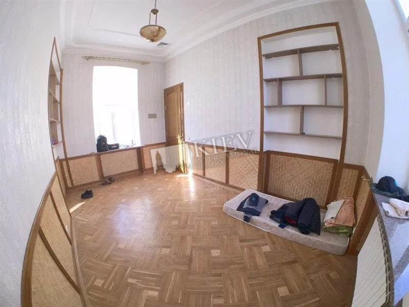 st. Rognedinskaya 1/13 Property for Sale in Kiev 18093