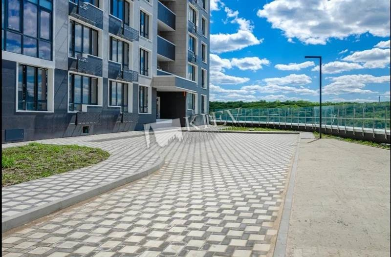 Kiev Apartment for Sale Kiev Center Pechersk